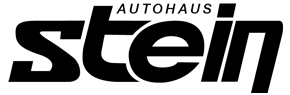 Autohaus-Stein-Logo-95