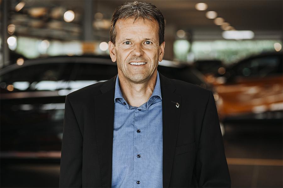 Renault-Lueneburg-Andreas-Kruse