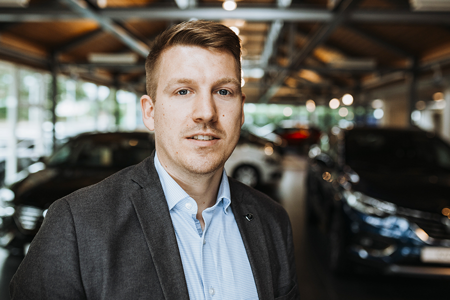 Renault-Lueneburg-Fabian-Janssen-asn