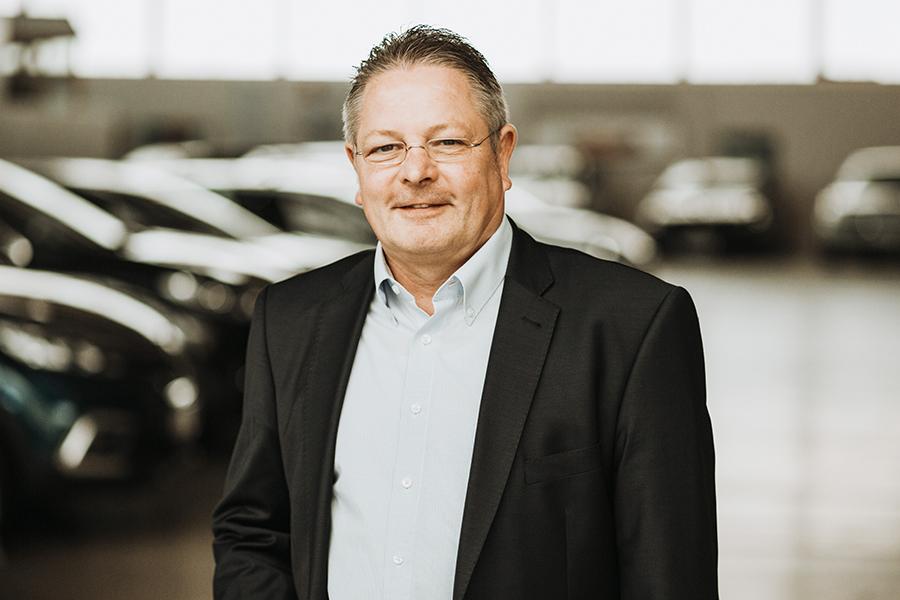 Renault-Lueneburg-Norbert-Schulz